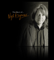 Best of Nigel H Seymour